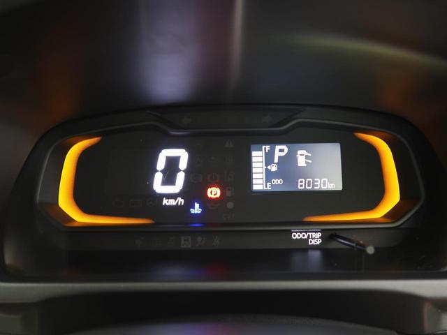 L SAIII SDナビ 衝突被害軽減システム 禁煙車 クリアランスソナー オートマチックハイビーム アイドリングストップ キーレス Bluetooth 横滑り防止装置 ドラレコ(31枚目)
