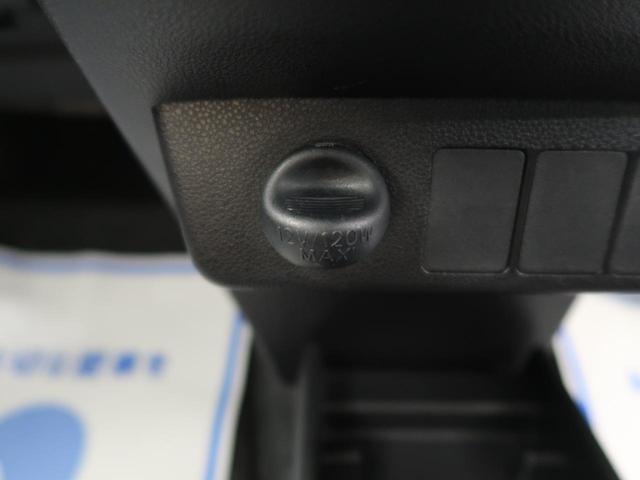 L SAIII SDナビ 衝突被害軽減システム 禁煙車 クリアランスソナー オートマチックハイビーム アイドリングストップ キーレス Bluetooth 横滑り防止装置 ドラレコ(38枚目)