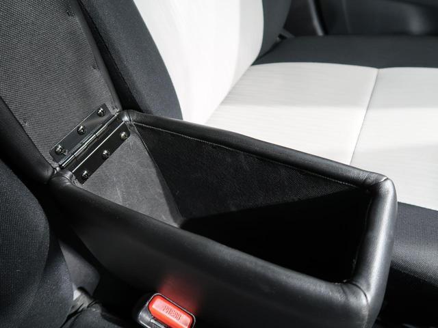 L SAIII SDナビ 衝突被害軽減システム 禁煙車 クリアランスソナー オートマチックハイビーム アイドリングストップ キーレス Bluetooth 横滑り防止装置 ドラレコ(39枚目)