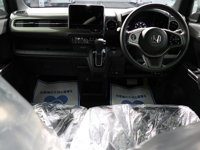 Lホンダセンシング 禁煙車 衝突被害軽減システム レーダークルーズコントロール シートヒーター バックカメラ LEDヘッドライト スマートキー オートライト 盗難防止システム ETC(5枚目)