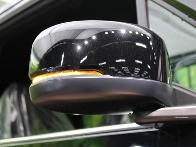 Lホンダセンシング 禁煙車 衝突被害軽減システム レーダークルーズコントロール シートヒーター バックカメラ LEDヘッドライト スマートキー オートライト 盗難防止システム ETC(30枚目)