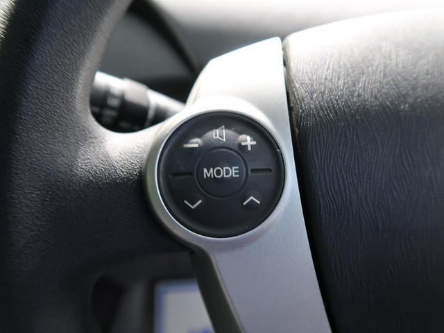 Sツーリングセレクション SDナビ フルセグTV LEDヘッド 禁煙車 ETC 純正17AW オートエアコン ヘッドライトウォッシャー スマートキー(8枚目)
