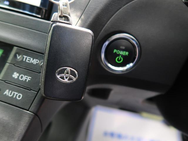 Sツーリングセレクション SDナビ フルセグTV LEDヘッド 禁煙車 ETC 純正17AW オートエアコン ヘッドライトウォッシャー スマートキー(9枚目)