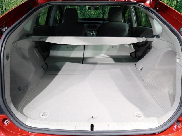 Sツーリングセレクション SDナビ フルセグTV LEDヘッド 禁煙車 ETC 純正17AW オートエアコン ヘッドライトウォッシャー スマートキー(15枚目)