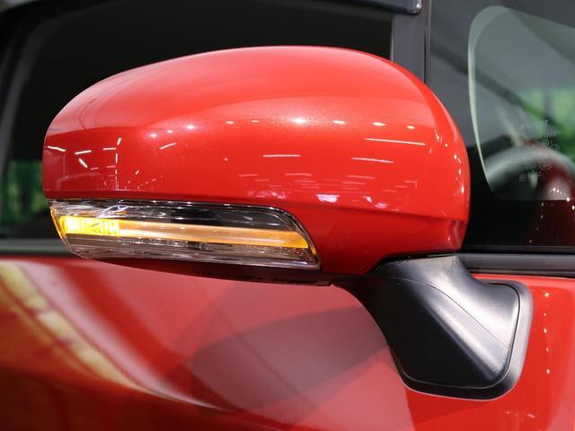 Sツーリングセレクション SDナビ フルセグTV LEDヘッド 禁煙車 ETC 純正17AW オートエアコン ヘッドライトウォッシャー スマートキー(28枚目)