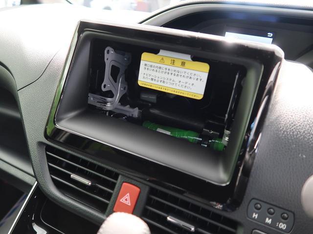 ZS 煌III 登録済未使用車 セーフティセンス 7人乗り 両側電動スライドドア LEDヘッドライト オートマチックハイビーム ハーフレザーシート クリアランスソナー 純正16インチAW リアオートエアコン(6枚目)