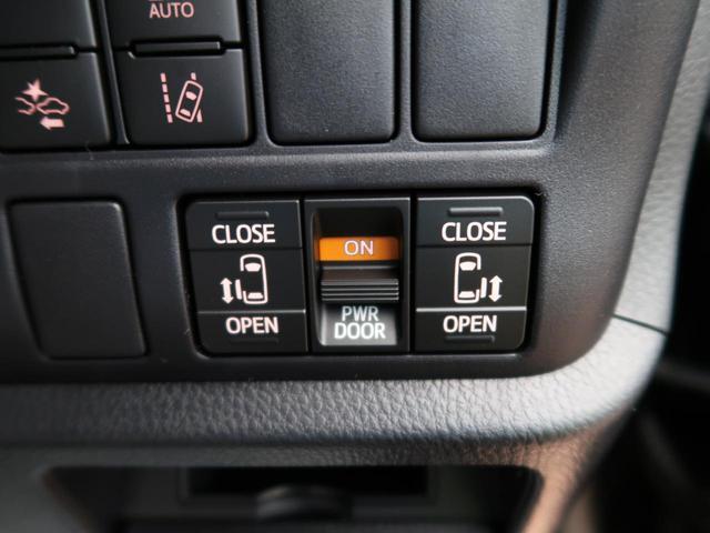 ZS 煌III 登録済未使用車 セーフティセンス 7人乗り 両側電動スライドドア LEDヘッドライト オートマチックハイビーム ハーフレザーシート クリアランスソナー 純正16インチAW リアオートエアコン(8枚目)