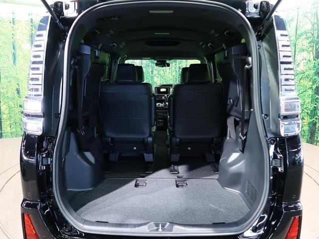 ZS 煌III 登録済未使用車 セーフティセンス 7人乗り 両側電動スライドドア LEDヘッドライト オートマチックハイビーム ハーフレザーシート クリアランスソナー 純正16インチAW リアオートエアコン(13枚目)