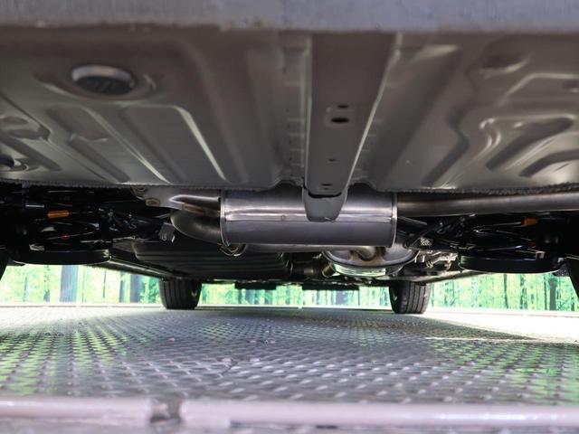 ZS 煌III 登録済未使用車 セーフティセンス 7人乗り 両側電動スライドドア LEDヘッドライト オートマチックハイビーム ハーフレザーシート クリアランスソナー 純正16インチAW リアオートエアコン(16枚目)