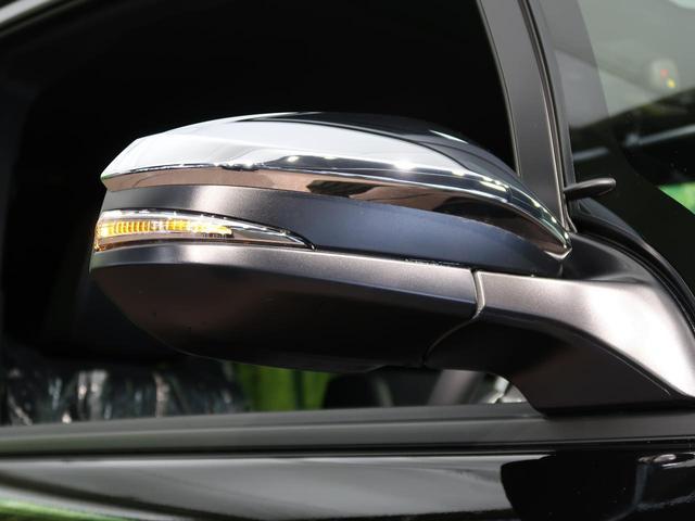 ZS 煌III 登録済未使用車 セーフティセンス 7人乗り 両側電動スライドドア LEDヘッドライト オートマチックハイビーム ハーフレザーシート クリアランスソナー 純正16インチAW リアオートエアコン(25枚目)