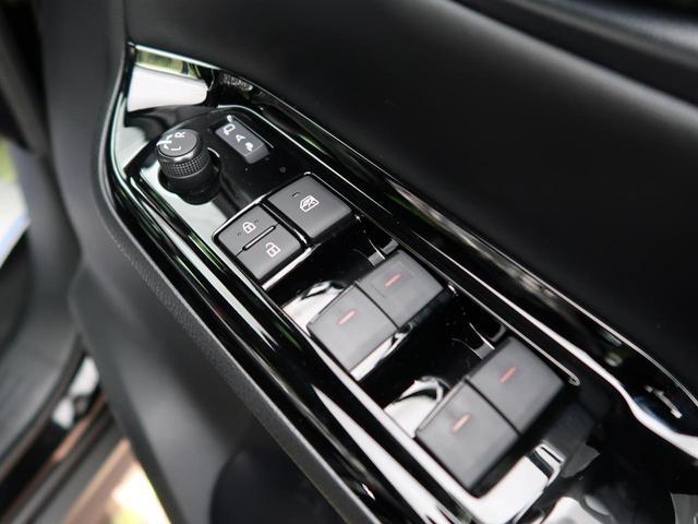 ZS 煌III 登録済未使用車 セーフティセンス 7人乗り 両側電動スライドドア LEDヘッドライト オートマチックハイビーム ハーフレザーシート クリアランスソナー 純正16インチAW リアオートエアコン(31枚目)