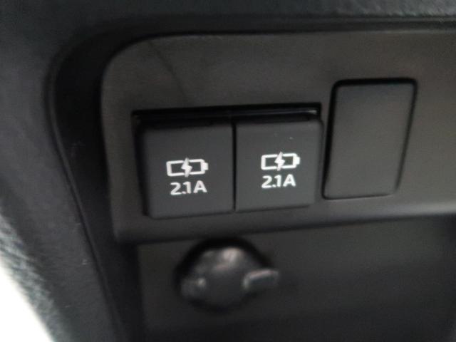 ZS 煌III 登録済未使用車 セーフティセンス 7人乗り 両側電動スライドドア LEDヘッドライト オートマチックハイビーム ハーフレザーシート クリアランスソナー 純正16インチAW リアオートエアコン(41枚目)