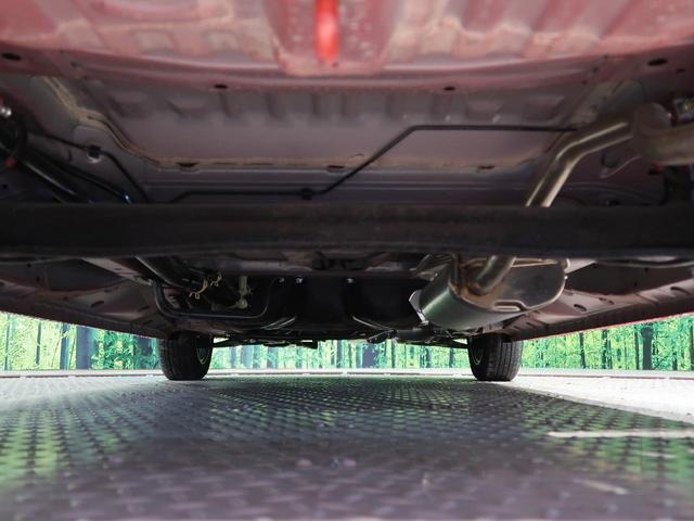 G・Aパッケージ SDナビ 衝突被害軽減装置 2トーンカラースタイル アイドリングストップ HIDヘッドライト 電動スライドドア オートエアコン 純正14インチAW スマートキー プッシュスタート 電動格納ミラー(15枚目)