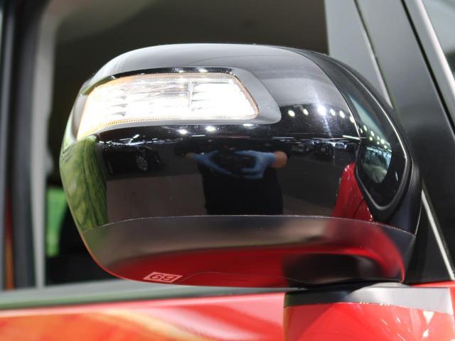 G・Aパッケージ SDナビ 衝突被害軽減装置 2トーンカラースタイル アイドリングストップ HIDヘッドライト 電動スライドドア オートエアコン 純正14インチAW スマートキー プッシュスタート 電動格納ミラー(24枚目)