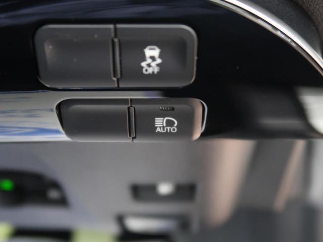 S 純正9型SDナビ バックカメラ トヨタセーフティセンス レーダークルーズ ETC LEDヘッド&フォグライト 禁煙車 オートハイビーム オートエアコン(9枚目)