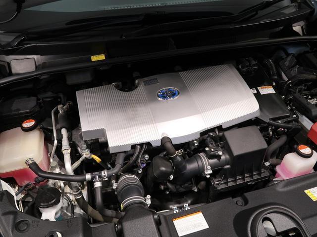 S 純正9型SDナビ バックカメラ トヨタセーフティセンス レーダークルーズ ETC LEDヘッド&フォグライト 禁煙車 オートハイビーム オートエアコン(15枚目)