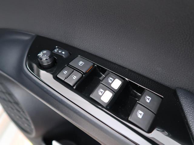 S 純正9型SDナビ バックカメラ トヨタセーフティセンス レーダークルーズ ETC LEDヘッド&フォグライト 禁煙車 オートハイビーム オートエアコン(29枚目)