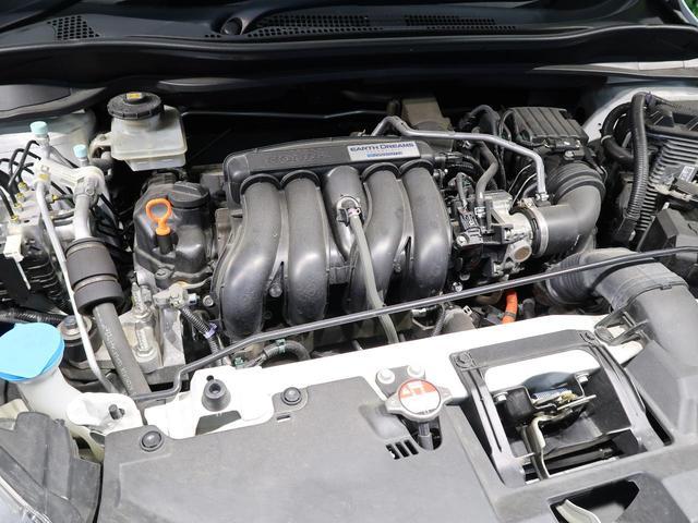 ハイブリッドZ 純正8型SDナビ バックカメラ 衝突被害軽減装置 禁煙車 前席シートヒーター LEDヘッド パドルシフト ETC 純正17AW クルコン デュアルエアコン(17枚目)