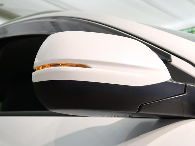 ハイブリッドZ 純正8型SDナビ バックカメラ 衝突被害軽減装置 禁煙車 前席シートヒーター LEDヘッド パドルシフト ETC 純正17AW クルコン デュアルエアコン(25枚目)