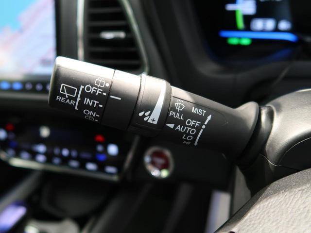 ハイブリッドZ 純正8型SDナビ バックカメラ 衝突被害軽減装置 禁煙車 前席シートヒーター LEDヘッド パドルシフト ETC 純正17AW クルコン デュアルエアコン(31枚目)
