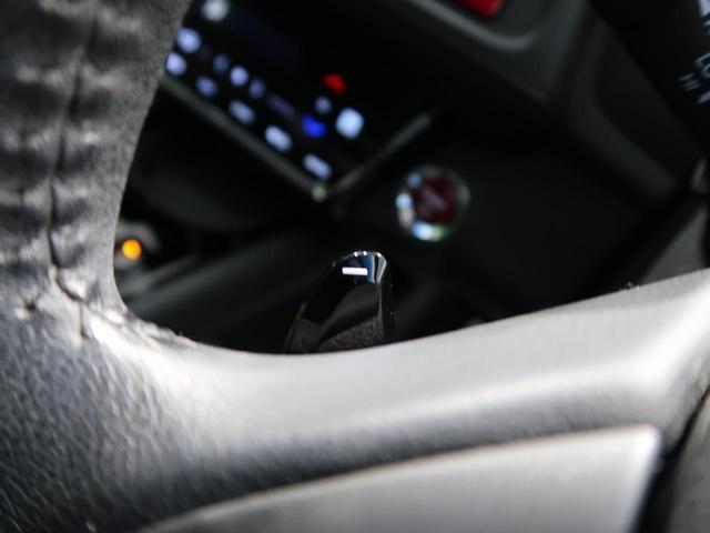 ハイブリッドZ 純正8型SDナビ バックカメラ 衝突被害軽減装置 禁煙車 前席シートヒーター LEDヘッド パドルシフト ETC 純正17AW クルコン デュアルエアコン(36枚目)