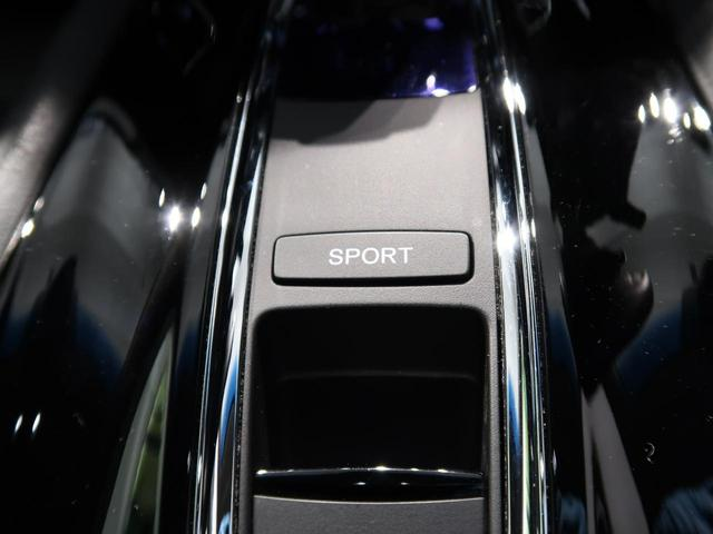 ハイブリッドZ 純正8型SDナビ バックカメラ 衝突被害軽減装置 禁煙車 前席シートヒーター LEDヘッド パドルシフト ETC 純正17AW クルコン デュアルエアコン(42枚目)