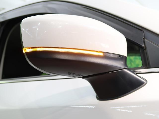 XD プロアクティブ ディーゼルターボ コネクトナビ 衝突被害軽減装置 レーダークルーズ LEDヘッドライト 純正19インチAW ブラインドスポットモニタリング サイド&バックカメラ フルセグ(26枚目)