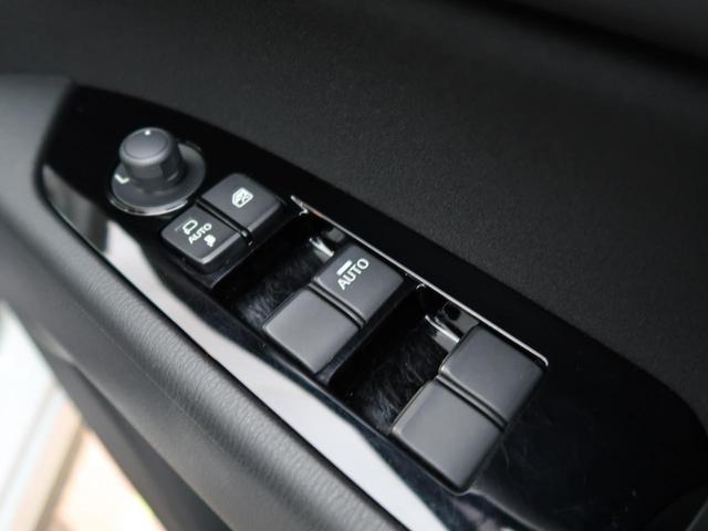 XD プロアクティブ ディーゼルターボ コネクトナビ 衝突被害軽減装置 レーダークルーズ LEDヘッドライト 純正19インチAW ブラインドスポットモニタリング サイド&バックカメラ フルセグ(29枚目)