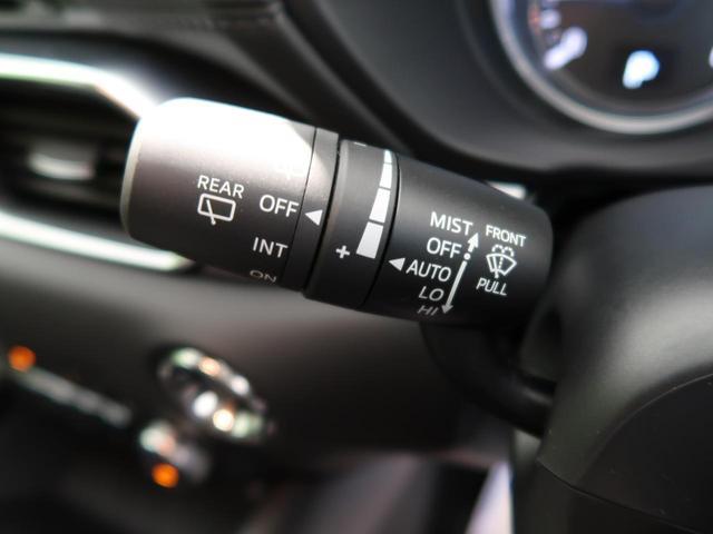 XD プロアクティブ ディーゼルターボ コネクトナビ 衝突被害軽減装置 レーダークルーズ LEDヘッドライト 純正19インチAW ブラインドスポットモニタリング サイド&バックカメラ フルセグ(32枚目)
