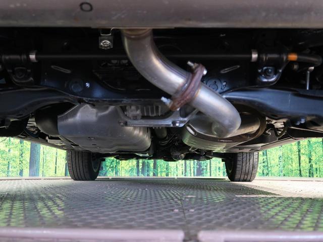 RX200t Fスポーツ 4WD サンルーフ 12.3型メーカーナビ 衝突軽減装置 レーダークルーズコントロール 3眼LEDヘッドライト バックカメラ オートマチックハイビーム 純正20AW 前席パワーシート ETC(23枚目)