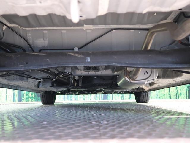 G・Lホンダセンシング 純正SDナビ 片側電動スライドドア レーダークルーズ LEDヘッド 衝突軽減装置 オートマチックハイビーム レーンアシスト バックカメラ ETC トラクションコントロール 禁煙車 ブルートゥース(26枚目)