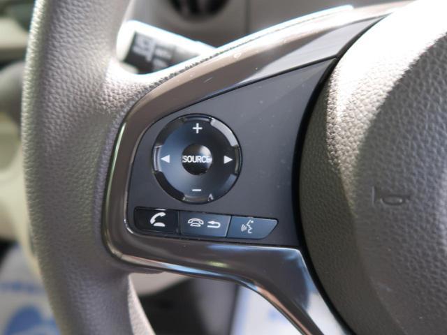 G・Lホンダセンシング 純正SDナビ 片側電動スライドドア レーダークルーズ LEDヘッド 衝突軽減装置 オートマチックハイビーム レーンアシスト バックカメラ ETC トラクションコントロール 禁煙車 ブルートゥース(39枚目)