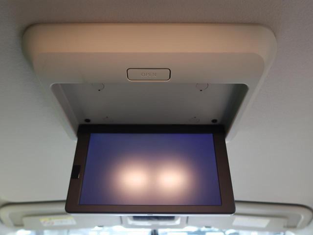 ハイウェイスター 純正9型SDナビ 全周囲カメラ フリップダウンモニター 両側電動スライドドア LEDヘッド クルーズコントロール 禁煙車 衝突被害軽減装置 純正16インチAW ETC ブルートゥース スマートキー(8枚目)