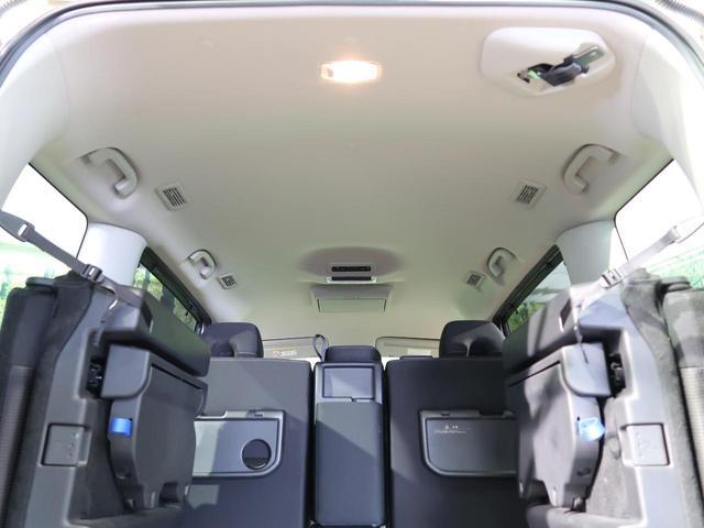 ハイウェイスター 純正9型SDナビ 全周囲カメラ フリップダウンモニター 両側電動スライドドア LEDヘッド クルーズコントロール 禁煙車 衝突被害軽減装置 純正16インチAW ETC ブルートゥース スマートキー(24枚目)