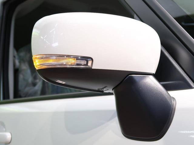 ハイブリッドMV 登録済未使用車 両側電動スライドドア LEDヘッド 衝突軽減装置 踏み間違い防止アシスト レーダークルーズ クリアランスソナー 純正15インチAW 前席シートヒーター レーンアシスト オートエアコン(25枚目)