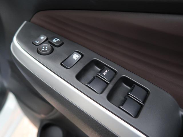 ハイブリッドMV 登録済未使用車 両側電動スライドドア LEDヘッド 衝突軽減装置 踏み間違い防止アシスト レーダークルーズ クリアランスソナー 純正15インチAW 前席シートヒーター レーンアシスト オートエアコン(30枚目)