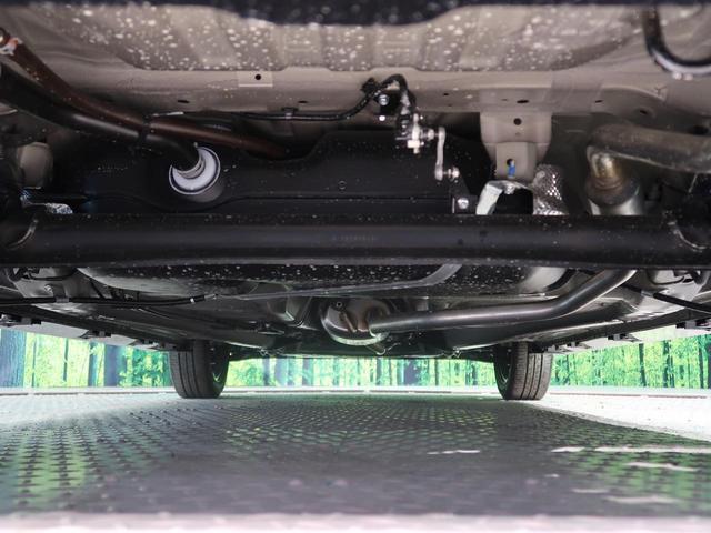 ハイブリッドXS 届出済未使用車 両側電動スライドドア デュアルカメラブレーキ クリアランスソナー レーダークルーズ LEDヘッド&LEDフォグ オートエアコン 運転席シートヒーター アイドリングストップ(25枚目)