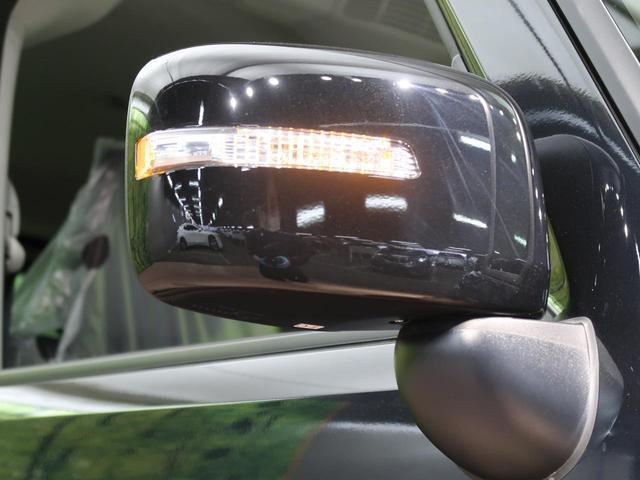 ハイブリッドXS 届出済未使用車 両側電動スライドドア デュアルカメラブレーキ クリアランスソナー レーダークルーズ LEDヘッド&LEDフォグ オートエアコン 運転席シートヒーター アイドリングストップ(28枚目)