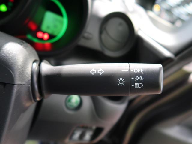 G SSパッケージ 純正SDナビ 衝突被害軽減装置 両側電動スライドドア 禁煙車 純正14インチAW スマートキー プッシュスタート(34枚目)