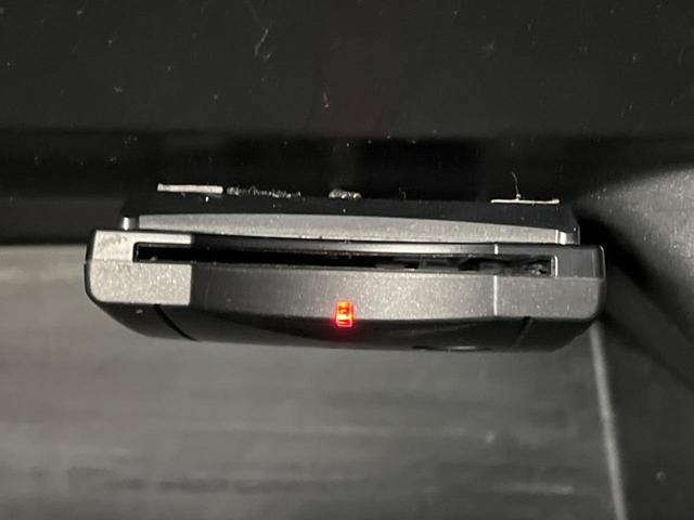 G・Lパッケージ SDナビ フルセグTV 電動スライドドア バックカメラ HIDヘッド 禁煙車 スマートキー 純正14AW オートエアコン オートライト(7枚目)