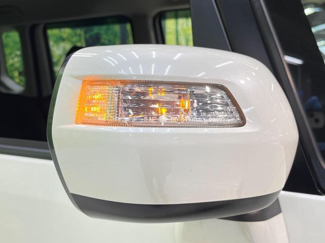 G・Lパッケージ SDナビ フルセグTV 電動スライドドア バックカメラ HIDヘッド 禁煙車 スマートキー 純正14AW オートエアコン オートライト(33枚目)