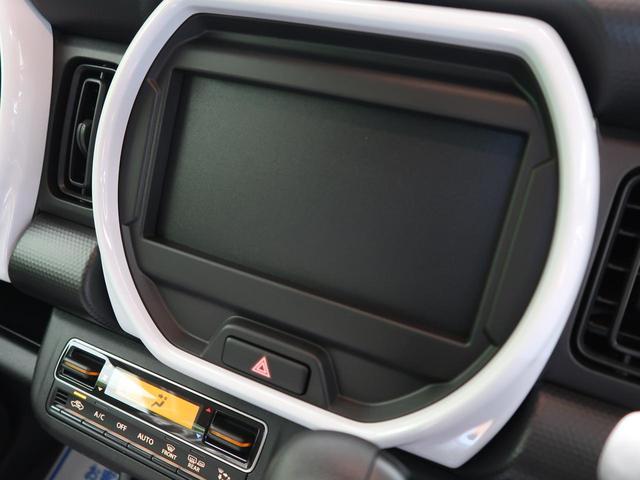 ハイブリッドG 届出済未使用車 デュアルカメラブレーキ 誤発進抑制制御機能 前席シートヒーター アイドリングストップ スマートキー オートエアコン オートライト(4枚目)