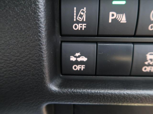 ハイブリッドG 届出済未使用車 デュアルカメラブレーキ 誤発進抑制制御機能 前席シートヒーター アイドリングストップ スマートキー オートエアコン オートライト(7枚目)