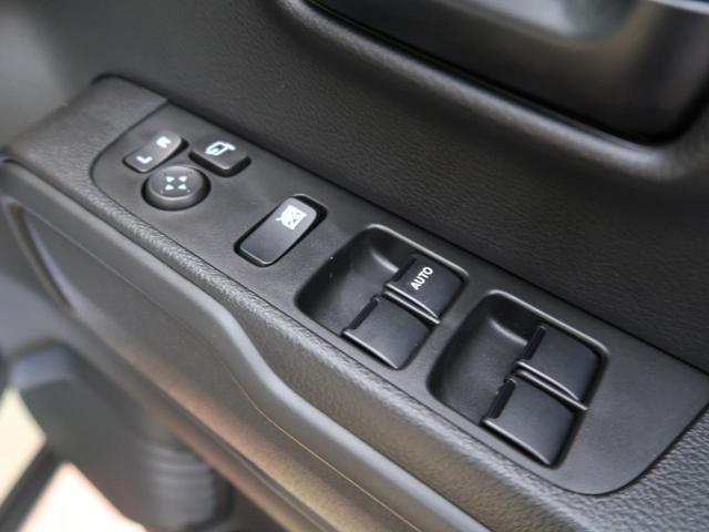 ハイブリッドG 届出済未使用車 デュアルカメラブレーキ 誤発進抑制制御機能 前席シートヒーター アイドリングストップ スマートキー オートエアコン オートライト(28枚目)