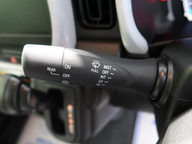 ハイブリッドG 届出済未使用車 デュアルカメラブレーキ 誤発進抑制制御機能 前席シートヒーター アイドリングストップ スマートキー オートエアコン オートライト(35枚目)