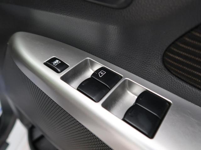 ハイウェイスター J SDナビ HIDヘッドライト 禁煙車 純正14インチAW オートエアコン 電動格納ミラー(27枚目)