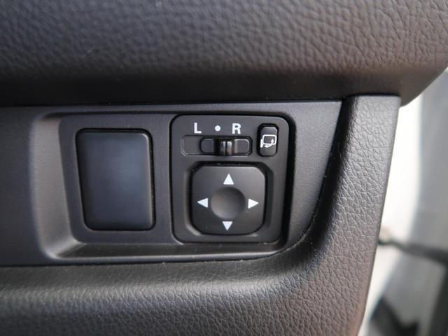ハイウェイスター J SDナビ HIDヘッドライト 禁煙車 純正14インチAW オートエアコン 電動格納ミラー(28枚目)