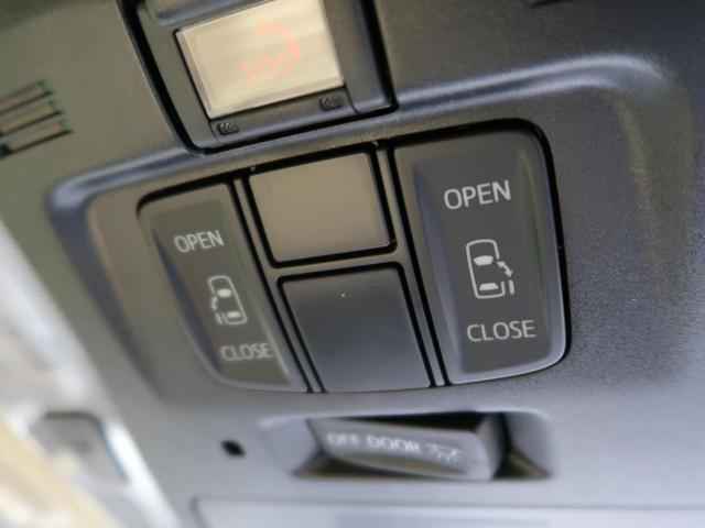 2.5X 登録済未使用車 ディスプレイオーディオ バックカメラ 両側電動スライドドア トヨタセーフティセンス LEDヘッド レーダークルーズ オートハイビーム クリアランスソナー 純正16AW(5枚目)