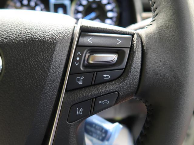 2.5X 登録済未使用車 ディスプレイオーディオ バックカメラ 両側電動スライドドア トヨタセーフティセンス LEDヘッド レーダークルーズ オートハイビーム クリアランスソナー 純正16AW(9枚目)