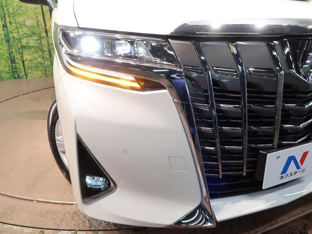 2.5X 登録済未使用車 ディスプレイオーディオ バックカメラ 両側電動スライドドア トヨタセーフティセンス LEDヘッド レーダークルーズ オートハイビーム クリアランスソナー 純正16AW(11枚目)